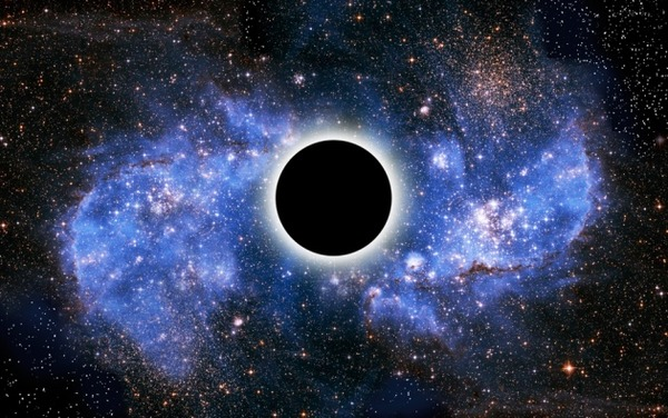 1_13743-C0141244-Black_hole_artwork-SPL-1