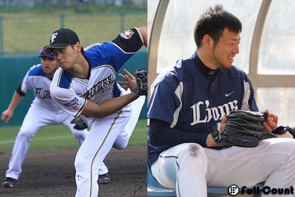 20151226_otani_kikuchi-560x373