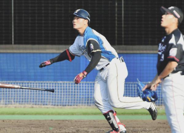 中田翔「俺に清宮の打撃について聞くなや。コーチに聞け。」