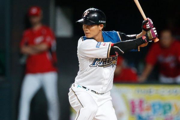 nishikawaharuki20161102
