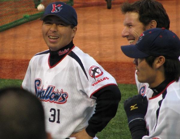 20080328manaka&riggs