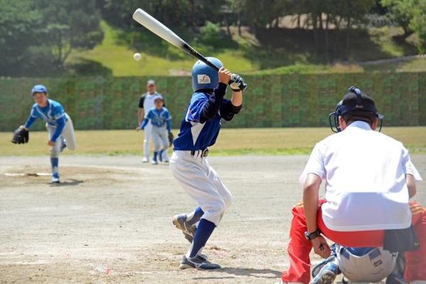 syounen-baseball2