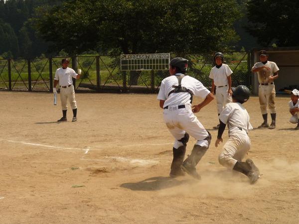 野球部003-thumb-620x465-1574