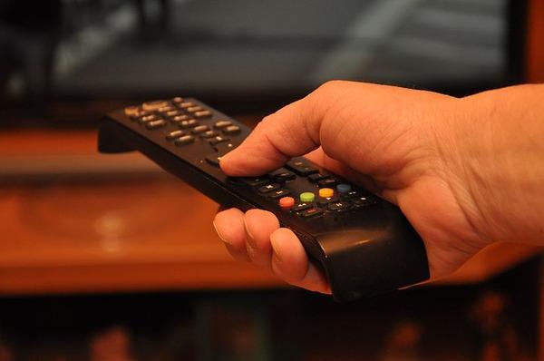 remote-control-4891936__480