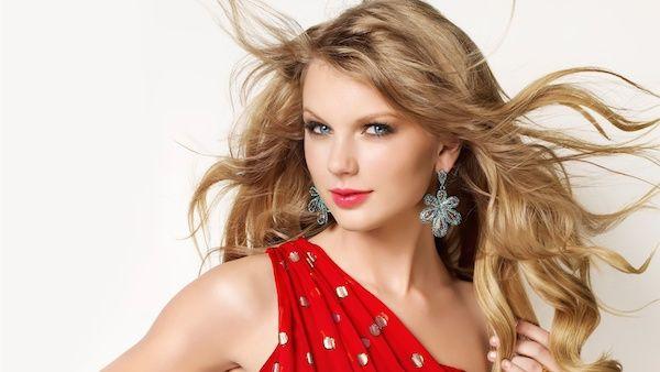 Taylor-Swift-03_1920x1080