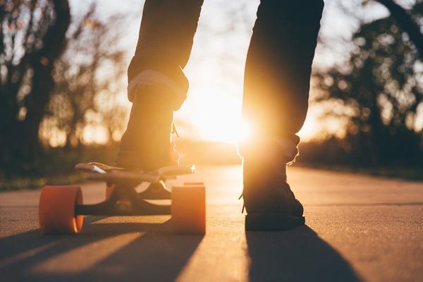 skateboard-1869727_1280