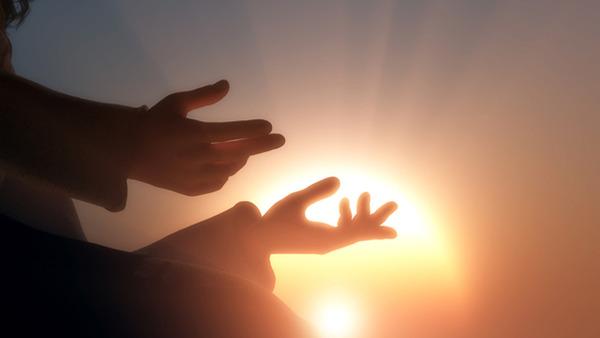140825religion1-1-thumb-640x360-79046
