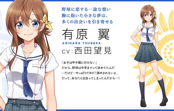 profile-arihara-illust-img01