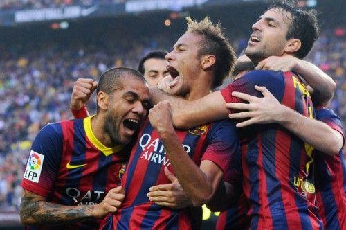 Neymar-500x332