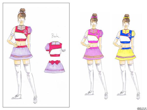 design_9