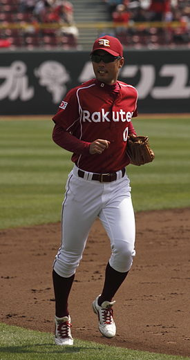 275px-Makoto_Moriyama_20130317_MAZDA_Zoom-Zoom_Stadium_Hiroshima