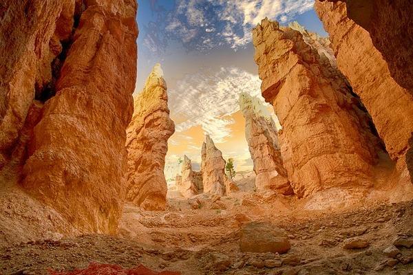 canyon-2301302__480