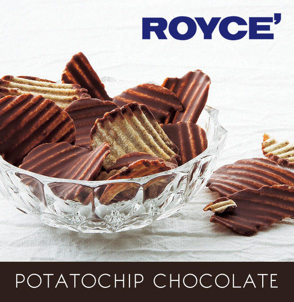 potachoco_org1