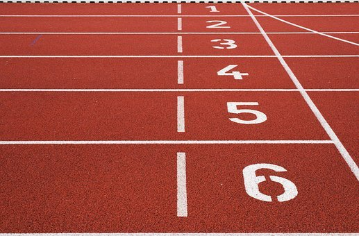 track-and-field-1867053__340