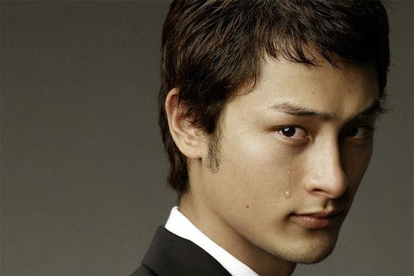 20120125_tanakasatoda_15