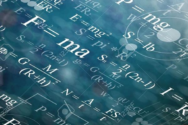 13186929-数式を物理的な背景