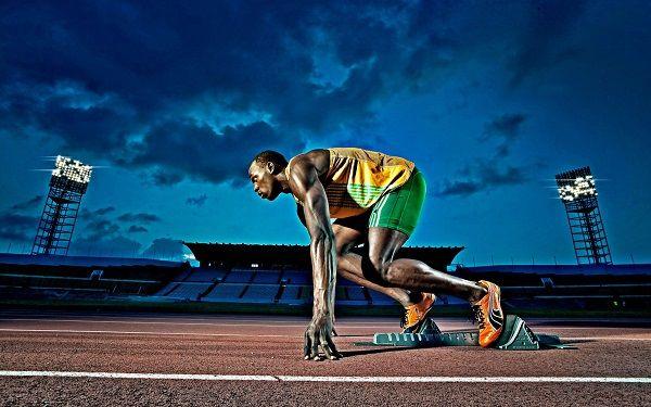 Usain-Bolt-ウサイン・ボルト、スプリント、陸上競技-06