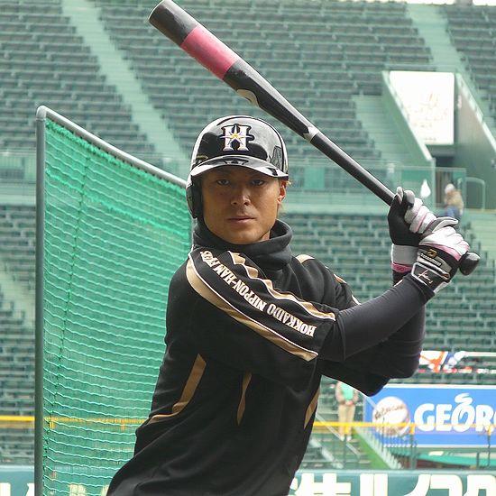 550px-NF-Kensuke-Tanaka20120310