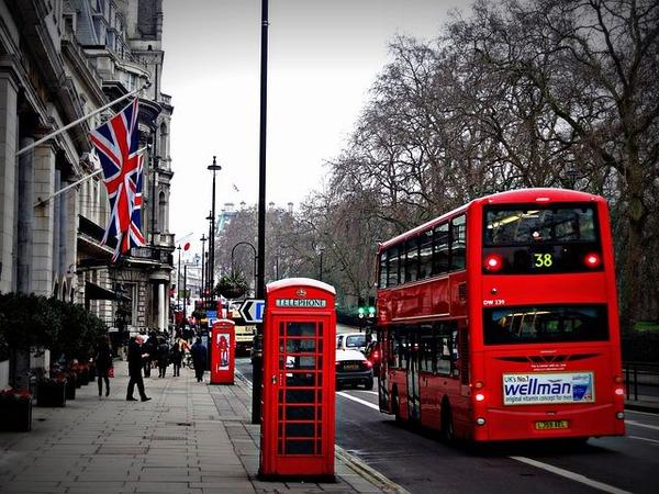 london-1567903__480