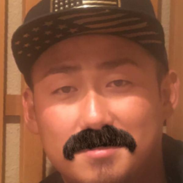 【悲報】中田翔さん、ファンに怒られる