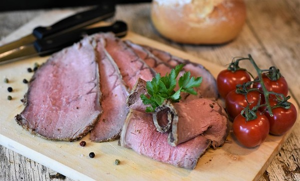 roast-beef-4703583__480