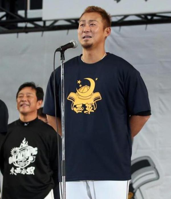 中田翔(.305 28 73 .932)が来年以降清宮とのポジション争いに生きのこるには