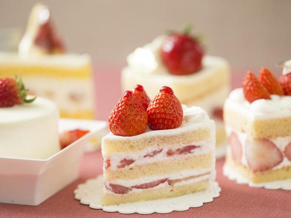 38_shortcake_01
