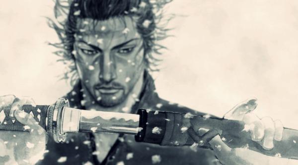 samurai66