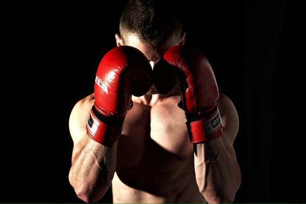 boxing-4677527__480