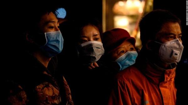 0214-coronavirus-shanghai-super-169