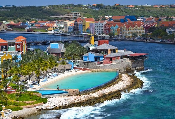 Curacao-2012-Selects-10