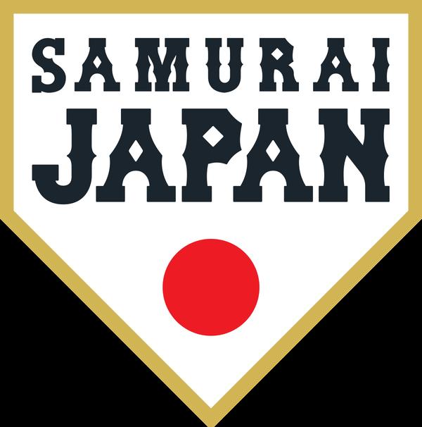 SAMURAI_JAPAN_logo.svg