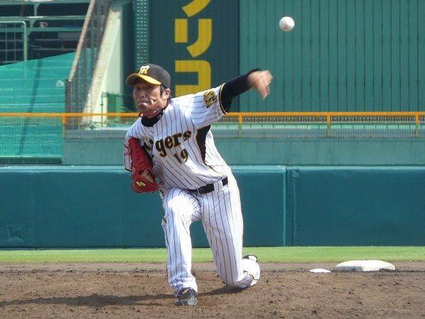 HT-Kazuya-Tsutsui