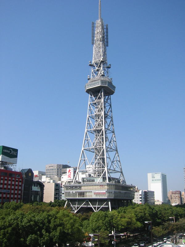 station_sakae-22