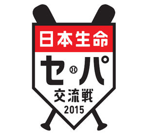 interleague-2015-01
