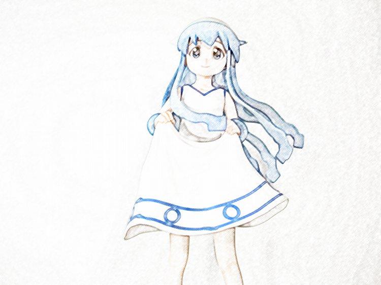 http://figr.doorblog.jp/archives/16366831.html4