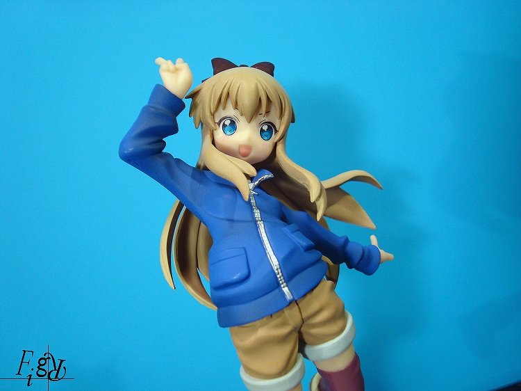 http://figr.doorblog.jp/archives/36799816.html TOP