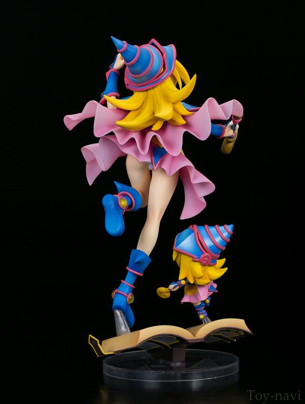 nanao yuriko-94