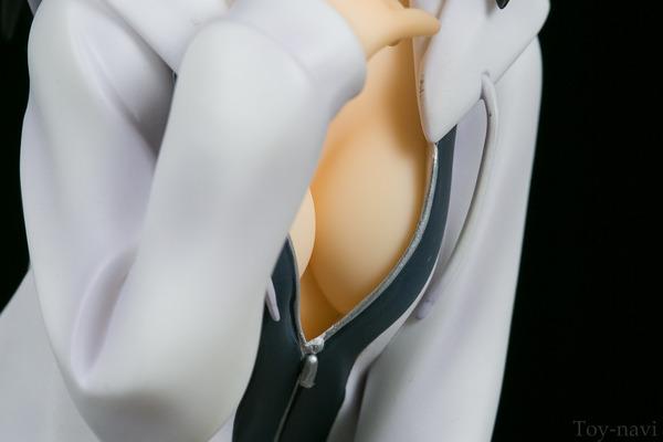 himeragi yukina alter-42