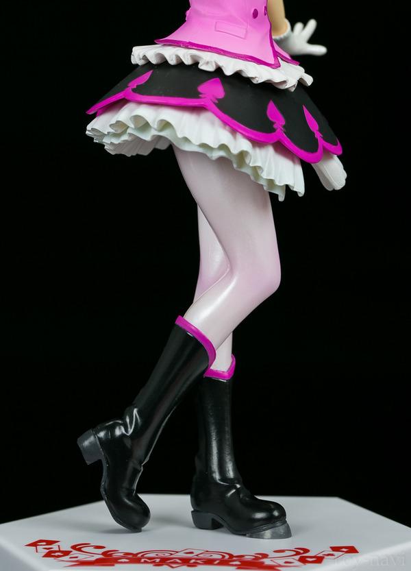 Alice nisikinomaki-38