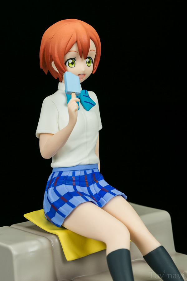 Lovelive rin houkago-45