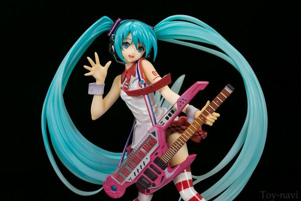 GSC miku idol-73