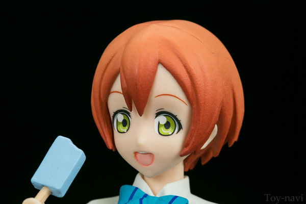 Lovelive rin houkago-25