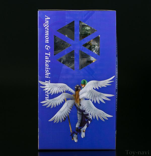 Angelmon-5