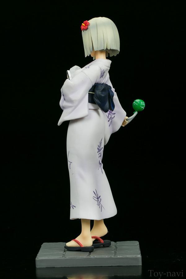 hamakaze-10