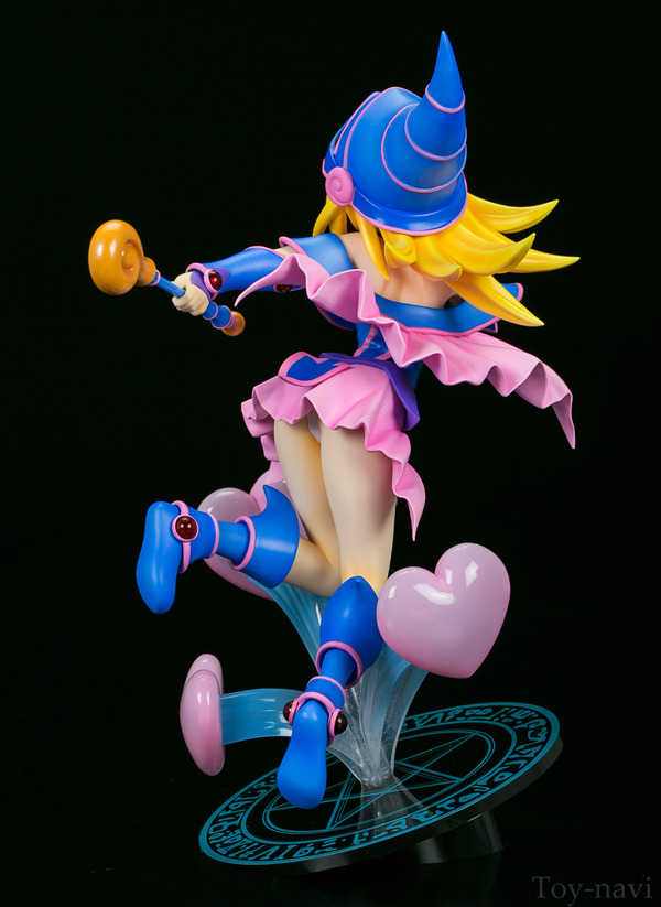 black magician Girl-15