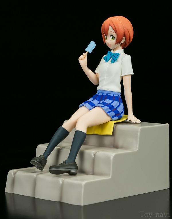 Lovelive rin houkago-9