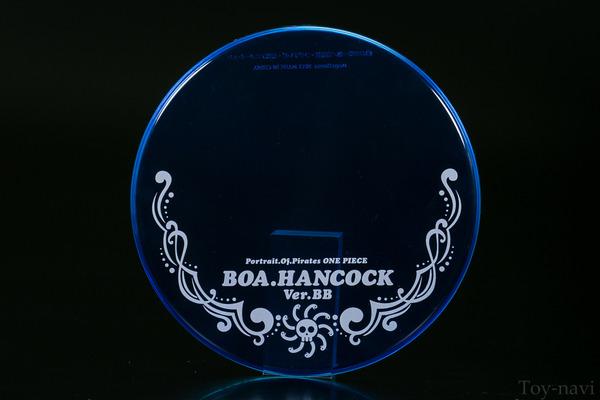 hancock BB-33