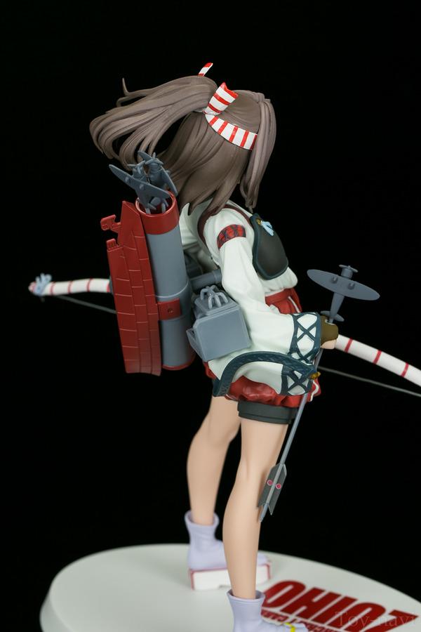 SPM kancore zuihou-64