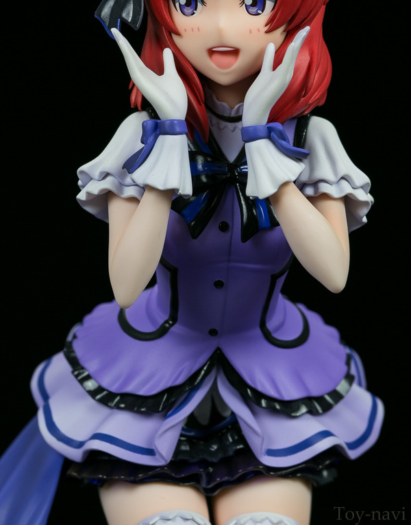 Birthday Figure maki-50